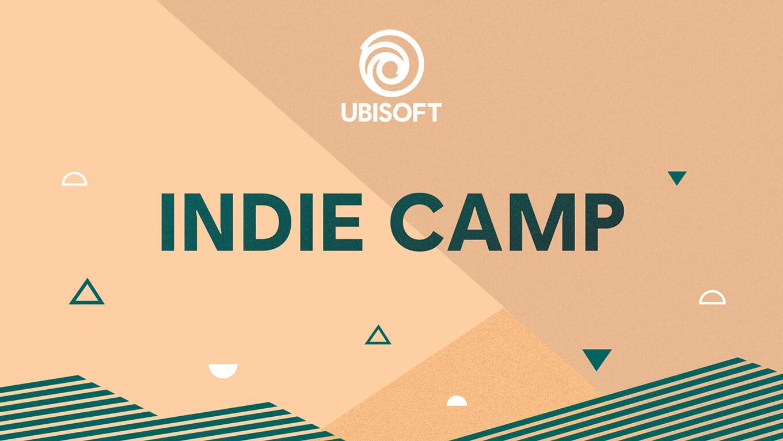 Indie Camp