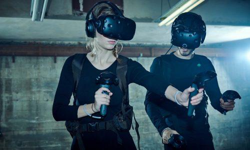 HUXLEY-VR-15